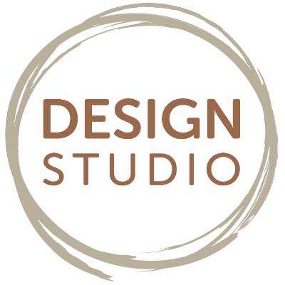Design Studio from Belfield