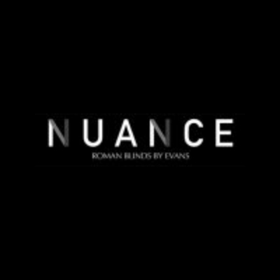 Nuance by Evans