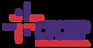 CVCHIP Logo.png