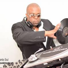 DJ Mambo Soul, Maryland