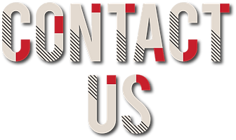 Contact Us Title Image