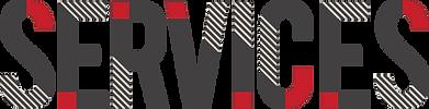 CNC Services Page Title