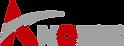 Anoesis Logo.png