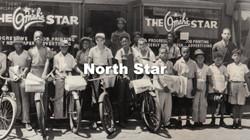 North Star 2