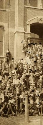 1880sstudents1.jpg
