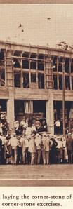 Construction-1920s.jpg