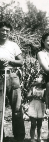 Omaha-Magazine-From-Japanese-American-In