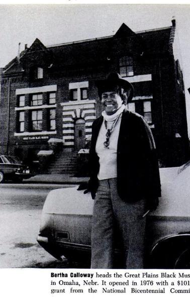 Bertha Calloway.png