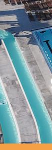 JCC pool.jpg