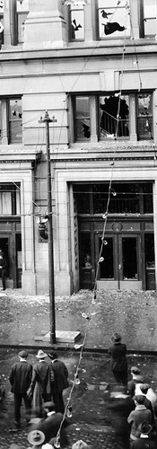 Courthouse Riot 1919.jpg