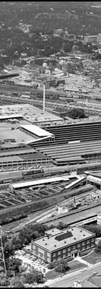 Stockyards ariel view.jpg