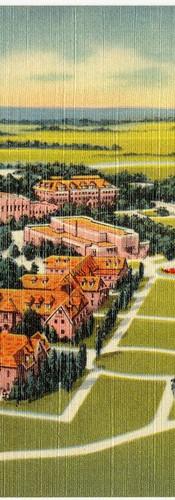 Aerial_view_of_Boys_Town_(76879).jpg