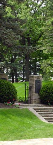 mormon pioneer cemetery.jpg
