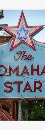 Omaha star sign.png