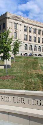 Central high walkway.jpg
