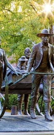 Mormon Trail Statues.jpg