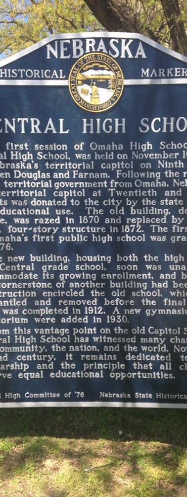 CHS historical marker.jpg