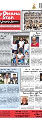 newspaper 3.png
