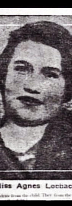 Agnes Marie Loebeck.jpg
