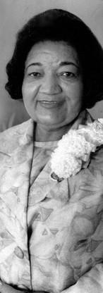Mildred Brown 2.jpg