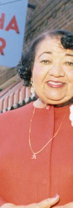 Mildred brown.jpg