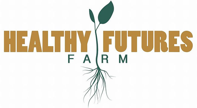 Healthy Futures Farm