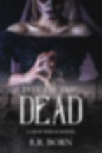 Deadcover1.jpg