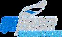 airtender_logo_colori-1_edited.png