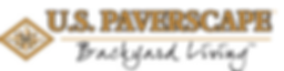 U.S. Paverscape Wholesale Pavers