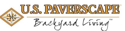 US paverscape @ Wholesale Prices!