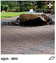 Belgard Aqua Bric Brochure