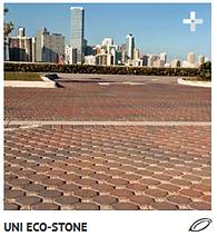 Belgard UniEco-Stone Brochure
