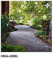 Belgard Mega-Arbel Brochure