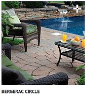 Belgard Bergerac Circle Brochure