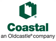 Coastal Wholesale Pavers