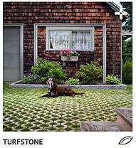 Belgard TurfStone Brochure