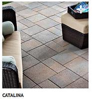 Belgard Cataline Brochure