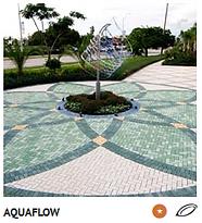 Belgard AquaFlow Brochure