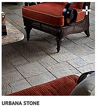 Belgard Urbana Stone Brochure