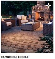 Belgard Cambridge Cobble Brochure