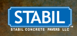 Stabil Concrete Pavers @ Wholesale Prices!