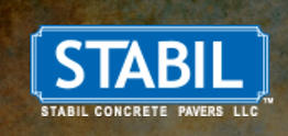 Stabil Wholesale Pavers