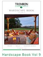 Tremron HardScape Book Vol 9 Brochure