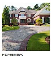 Belgard Mega-Bergerac Brochure
