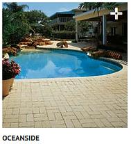 Belgard Oceanside Brochure