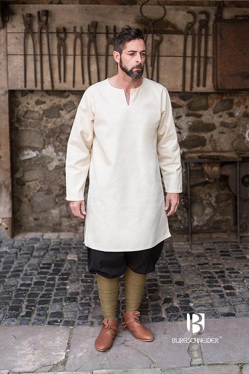Cotton Undertunic Leif