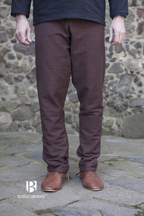 Ragnar Pants
