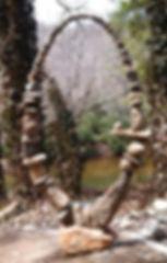 Stone Portal.jpg