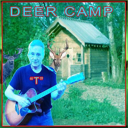 Deer Camp Album Art.jpg