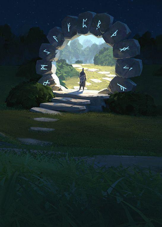 portal33.jpg